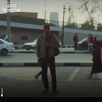 من شوارع مصر إلى العالمية .. قصة صعود سويفل