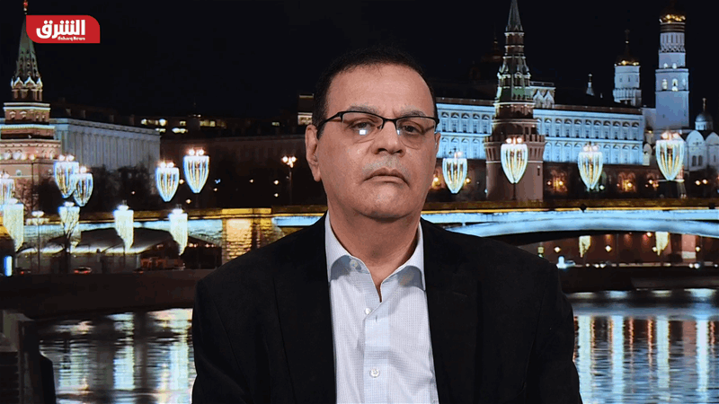 روسيا تواجه أزمة مالية.. تهدد خططها في الشرق الأوسط وإفريقيا