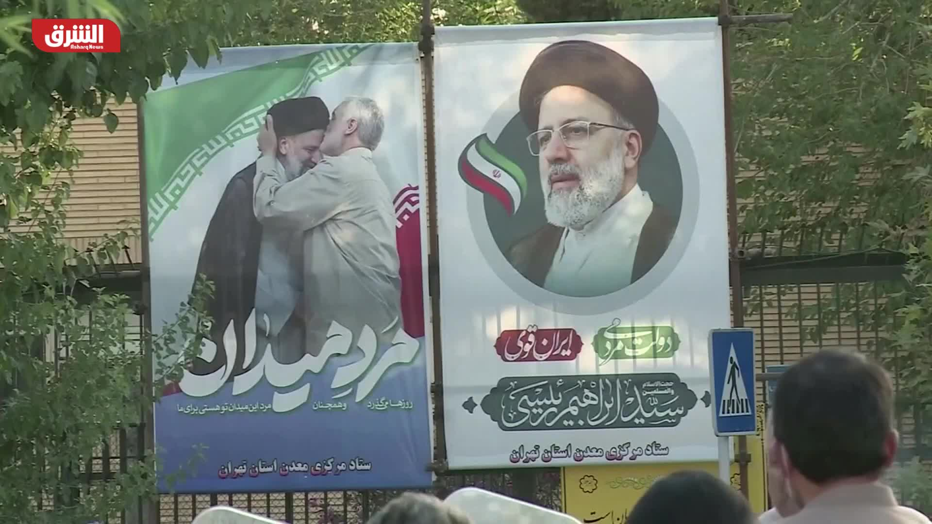 عقب هجوم بحر العرب.. إيران على رادار الرد الأميركي البريطاني