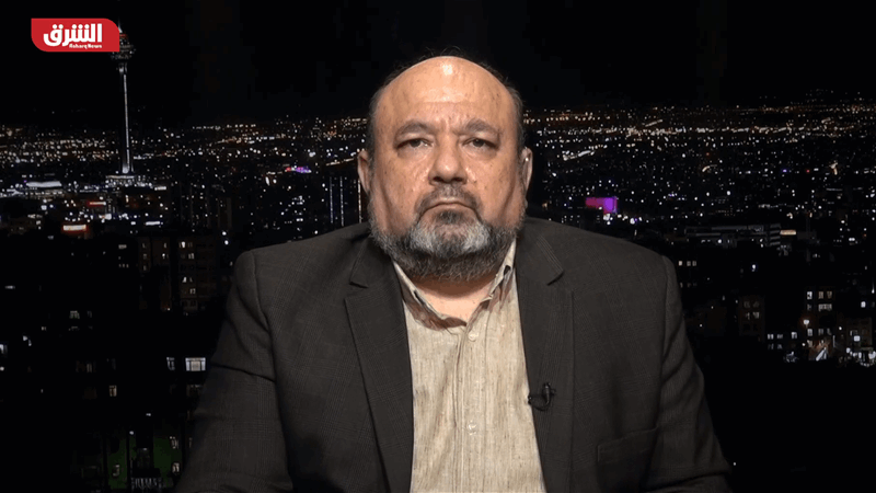 إيران.. وتهديد الملاحة الدولية