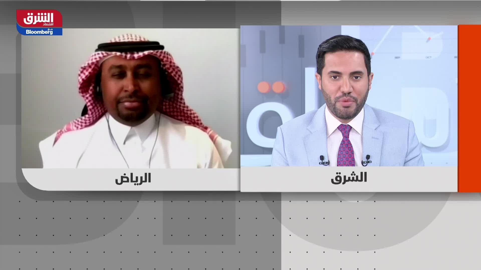 لماذا تم بيع كامل أسهم الخزينة للبنك السعودي للاستثمار بهذه الطريقة؟