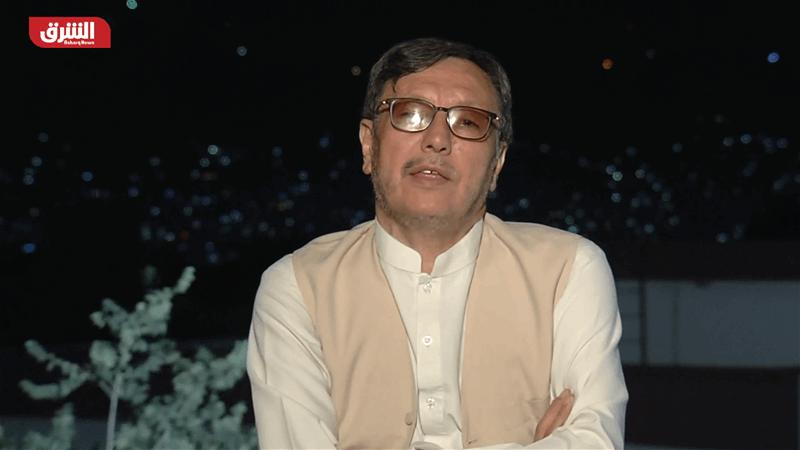 إلى أي حد كانت التركيبة العرقية في أفغانستان سببًا في عدم الاستقرار؟
