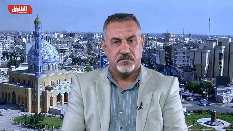 ما تداعيات ملف الأموال العراقية المنهوبة على الانتخابات؟