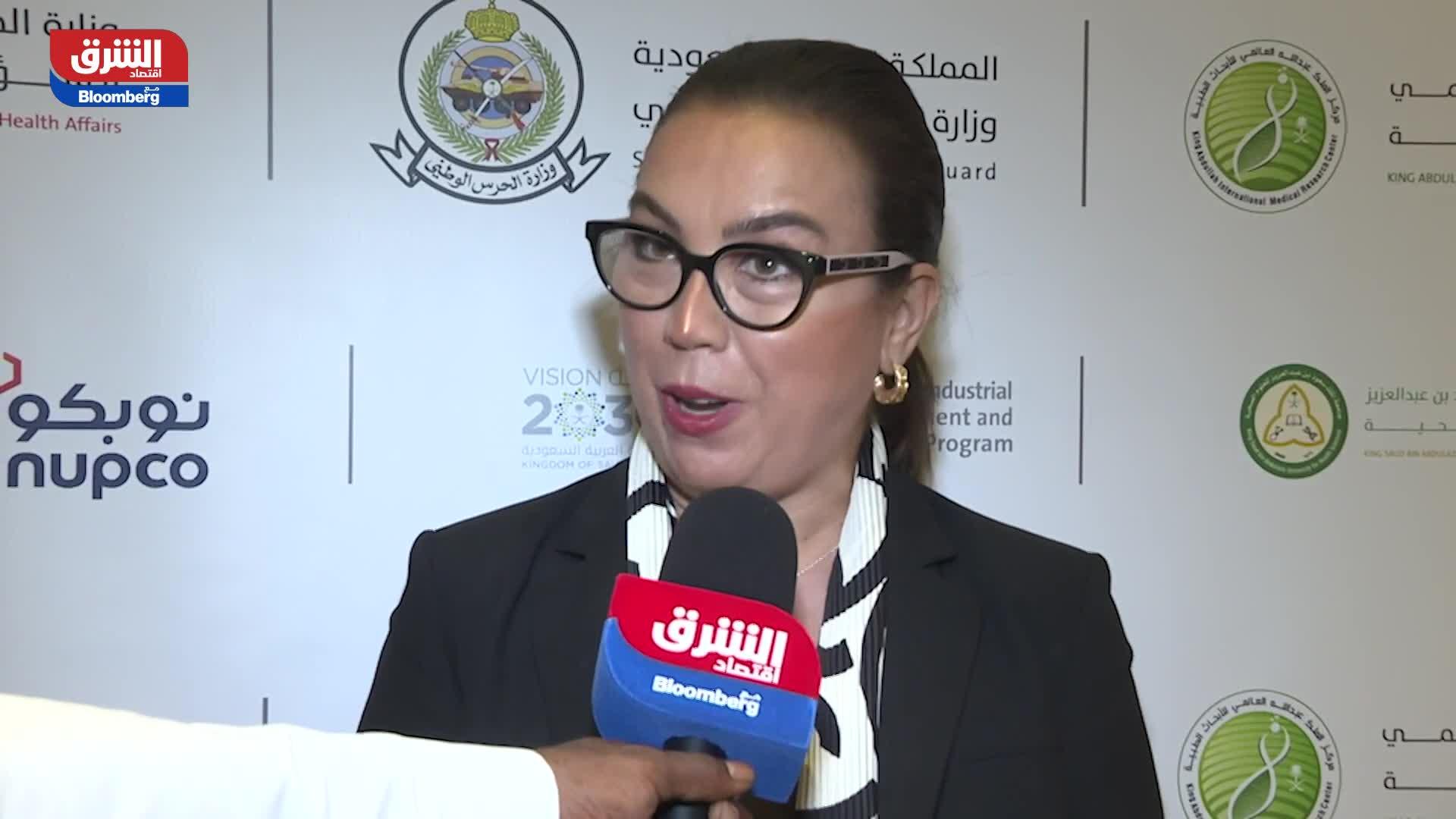 السعودية: توقيع اتفاقيات مع شركات لتصنيع لقاحات كورونا محلياً