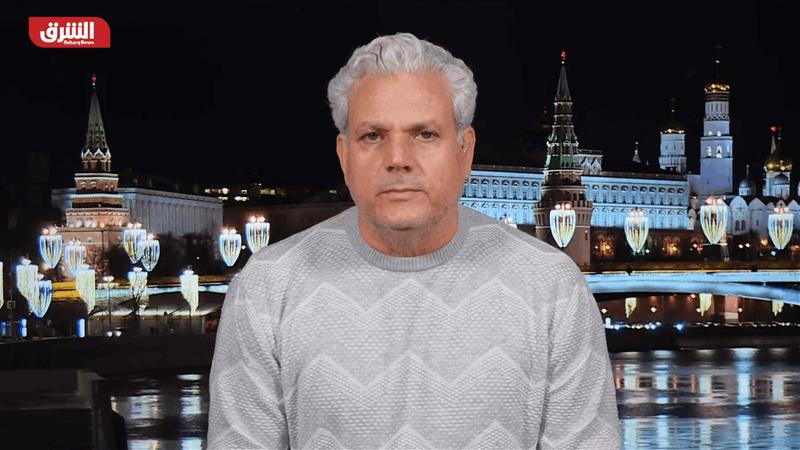 لافروف: لا شروط روسية على طالبان