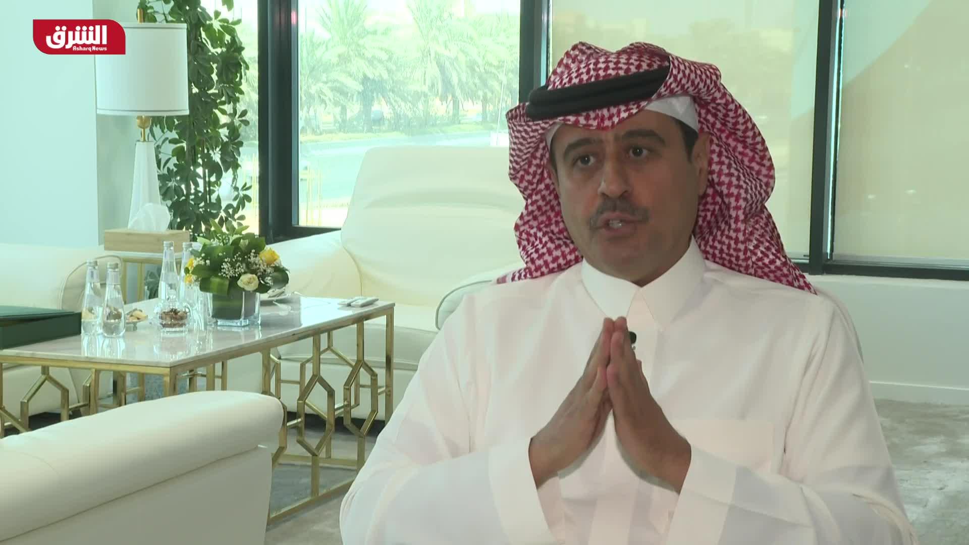 السعودية.. تسريع مسيرة التحول الرقمي