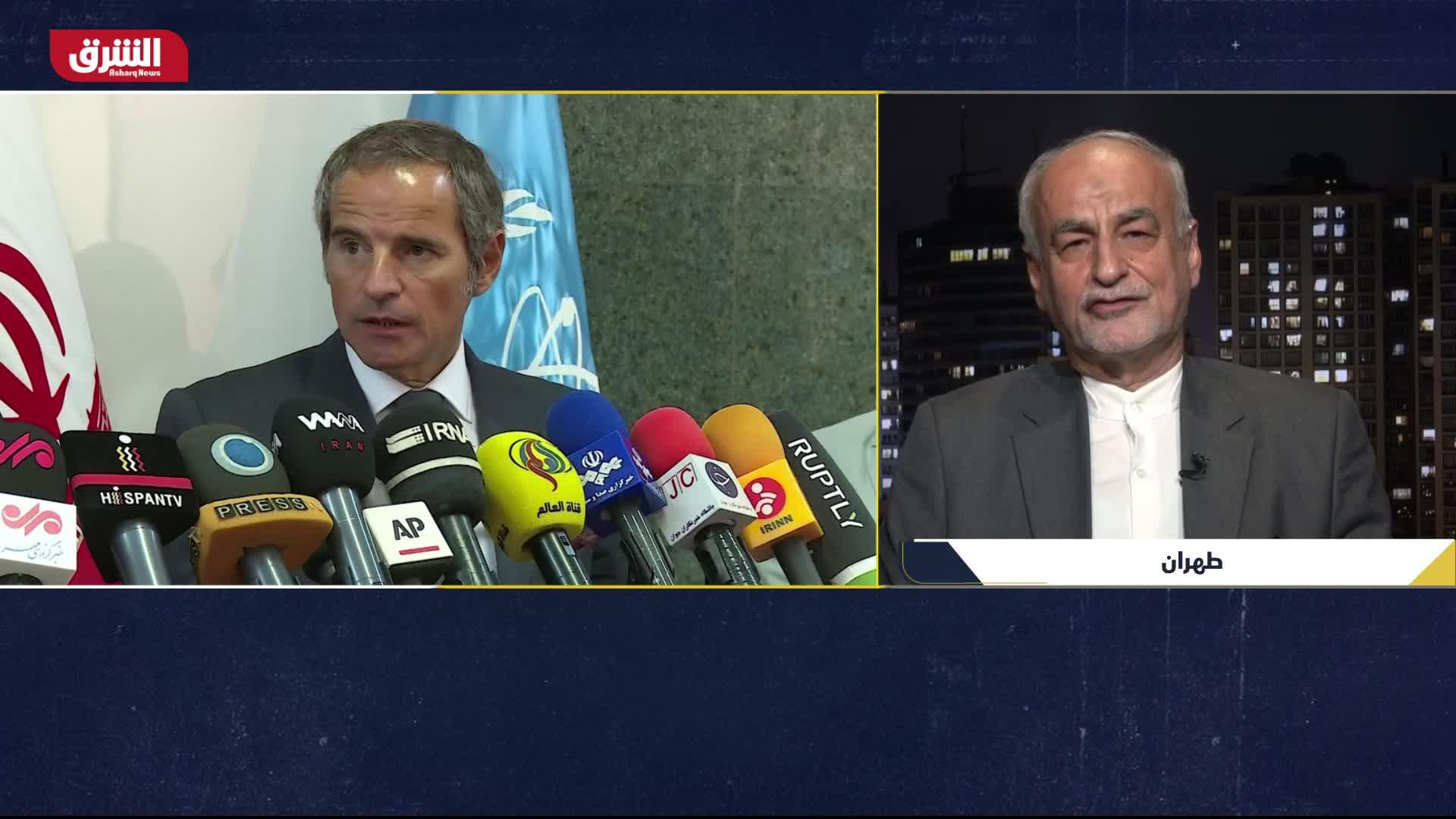 ما هي تداعيات انضمام طهران إلى منظمة شنغهاي للتعاون؟