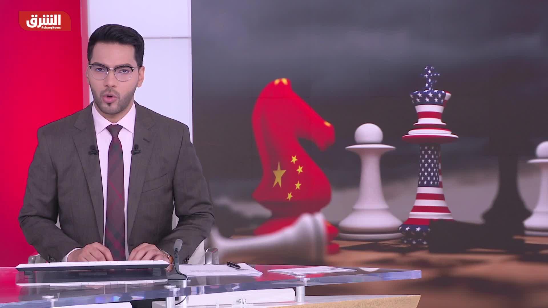 موجز أخبار الشرق 17-9-2021