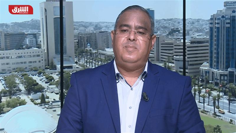 لماذا قررت تونس فتح الحدود مع ليبيا؟