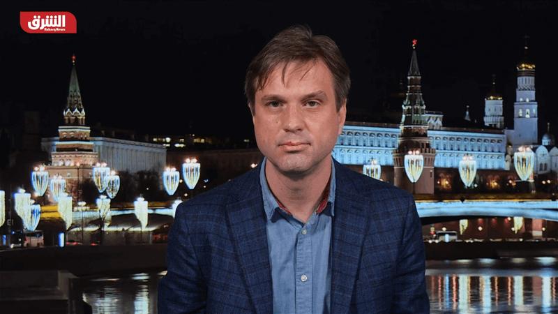 الروس يختارون أعضاء الدوما