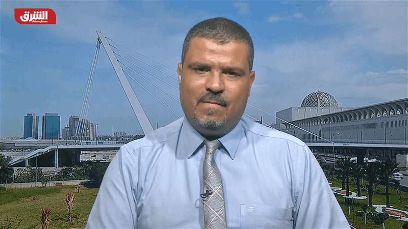 الجزائر: قانون جديد للاستثمار