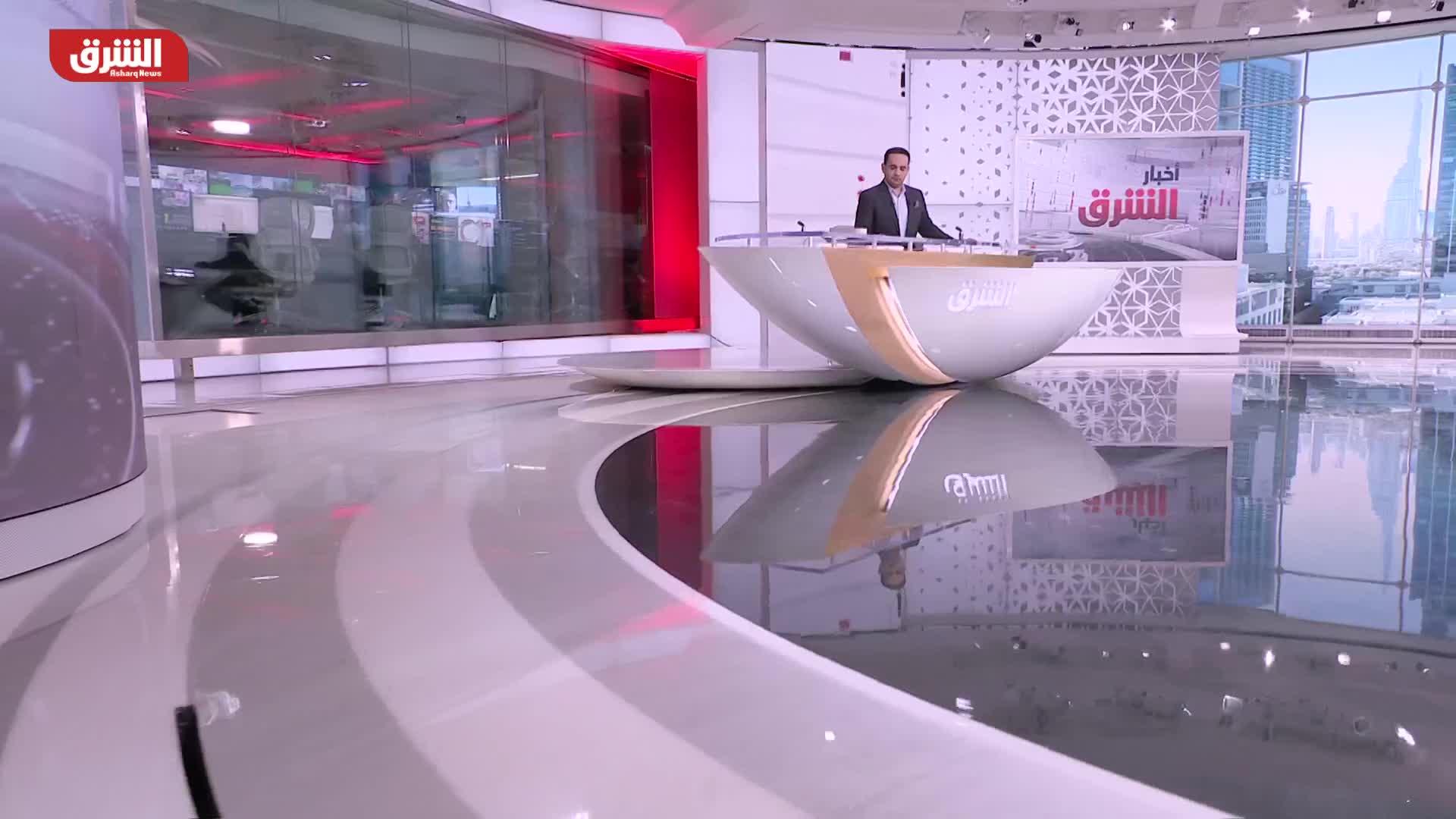 موجز أخبار الشرق 19-9-2021