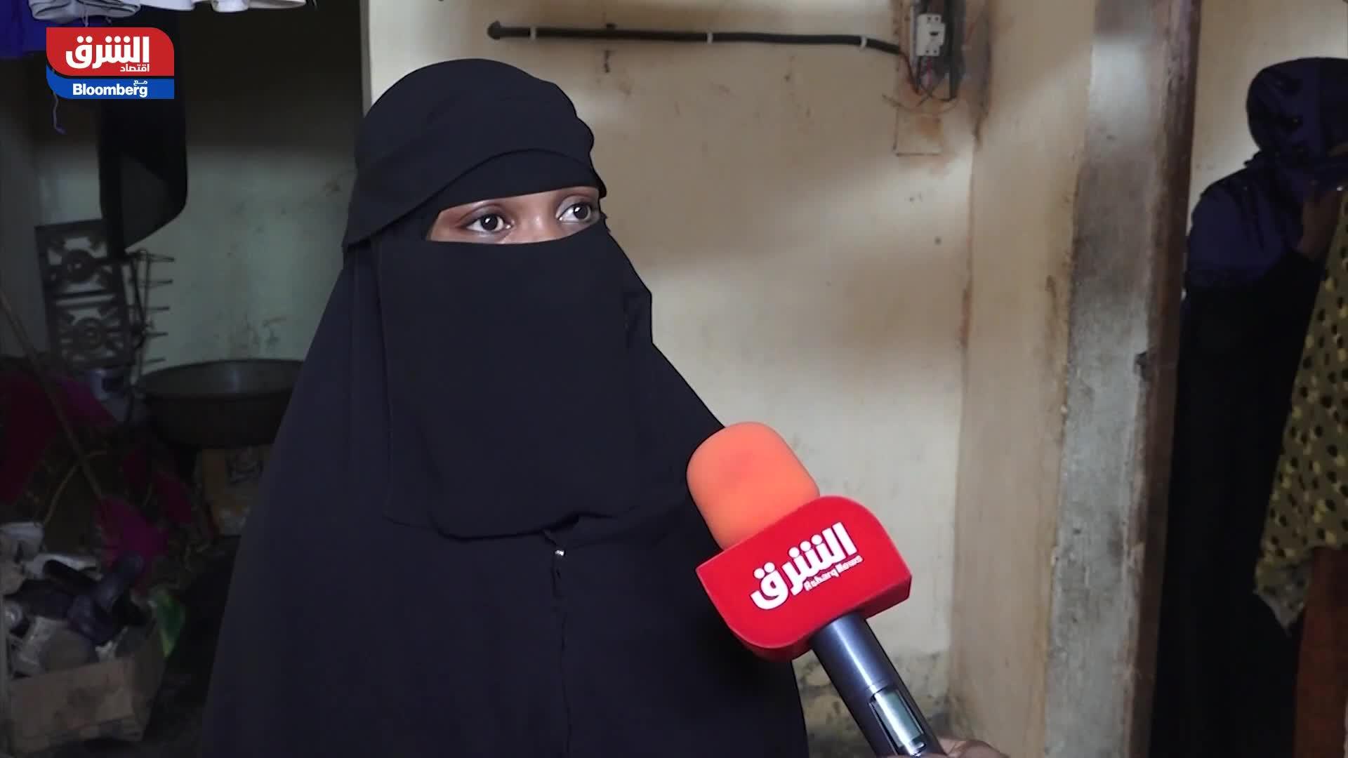 الأمم المتحدة: هناك أكثر من 250 ألف لاجئ صومالي في اليمن