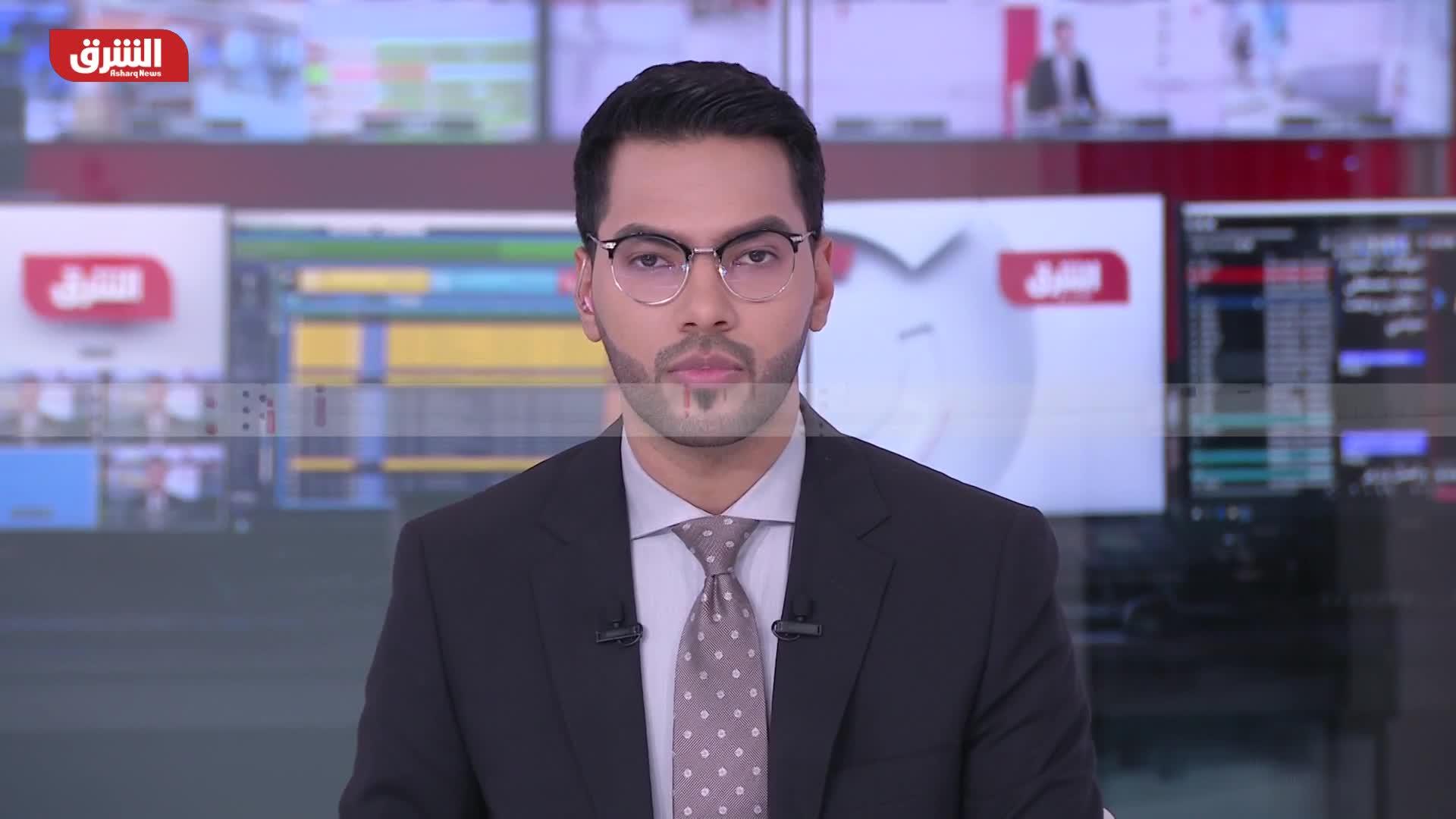 موجز أخبار الشرق 21-9-2021