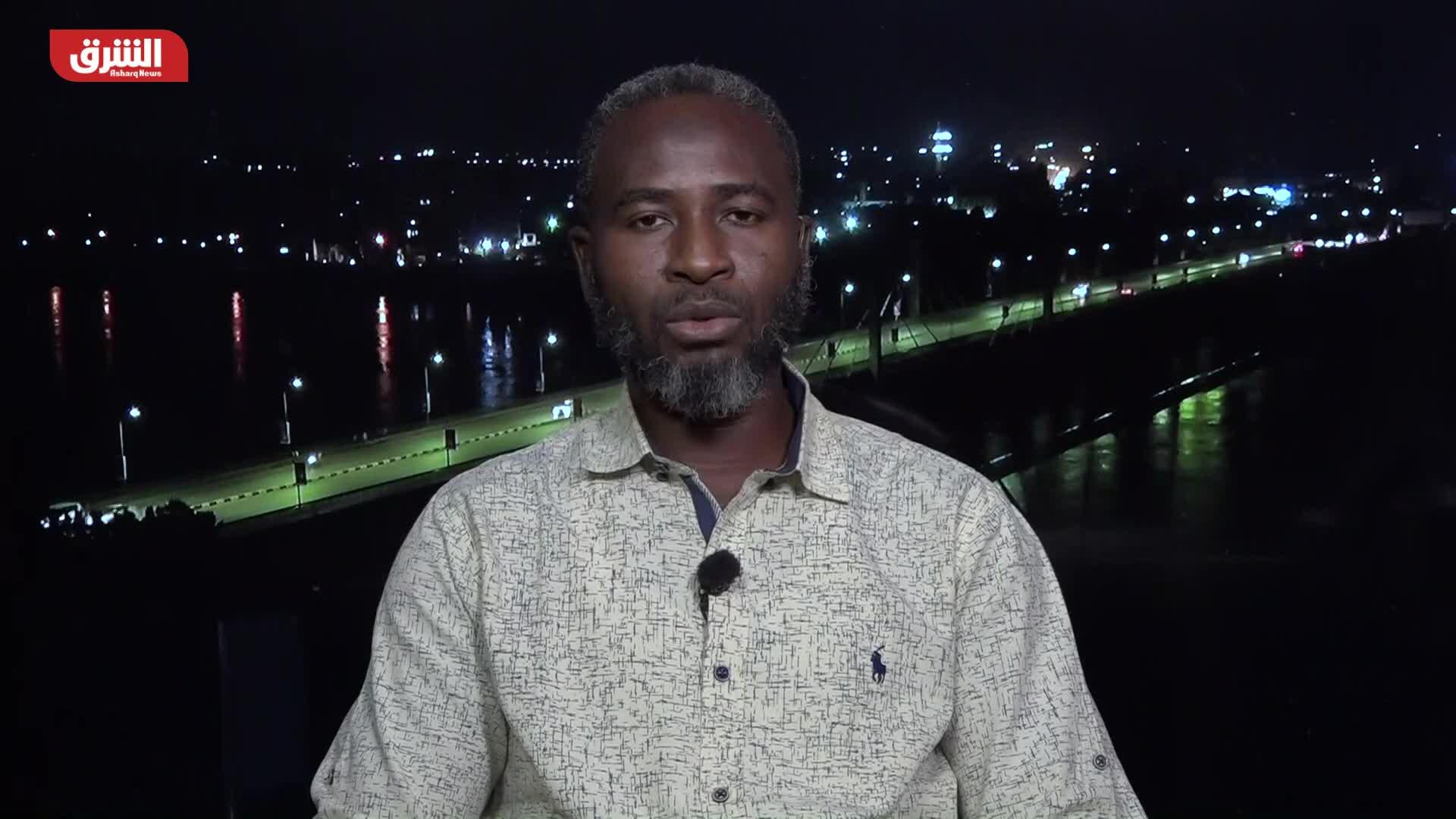 هل المراجعة في السودان تفضي إلى خطط تحقق الاستقرار الاقتصادي والنقدي؟