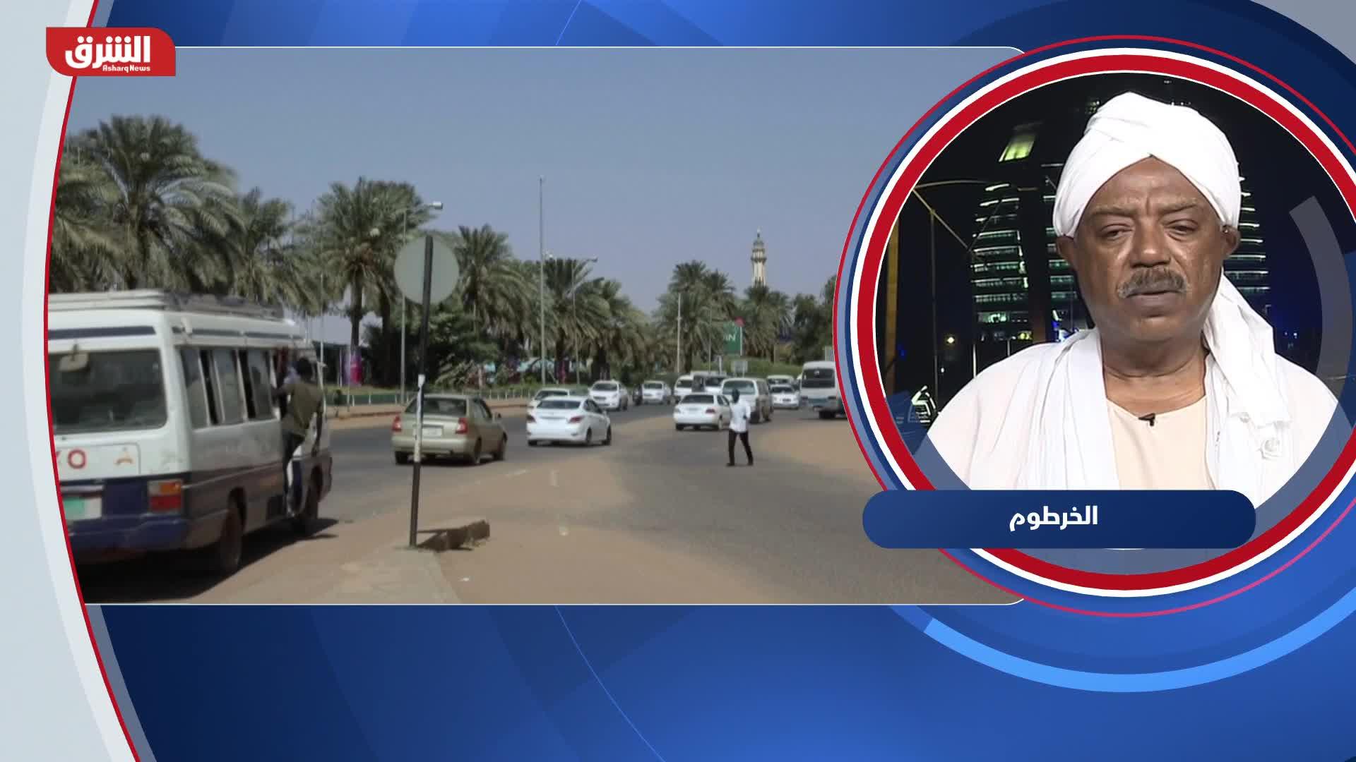 السودان.. إحباط الانقلاب