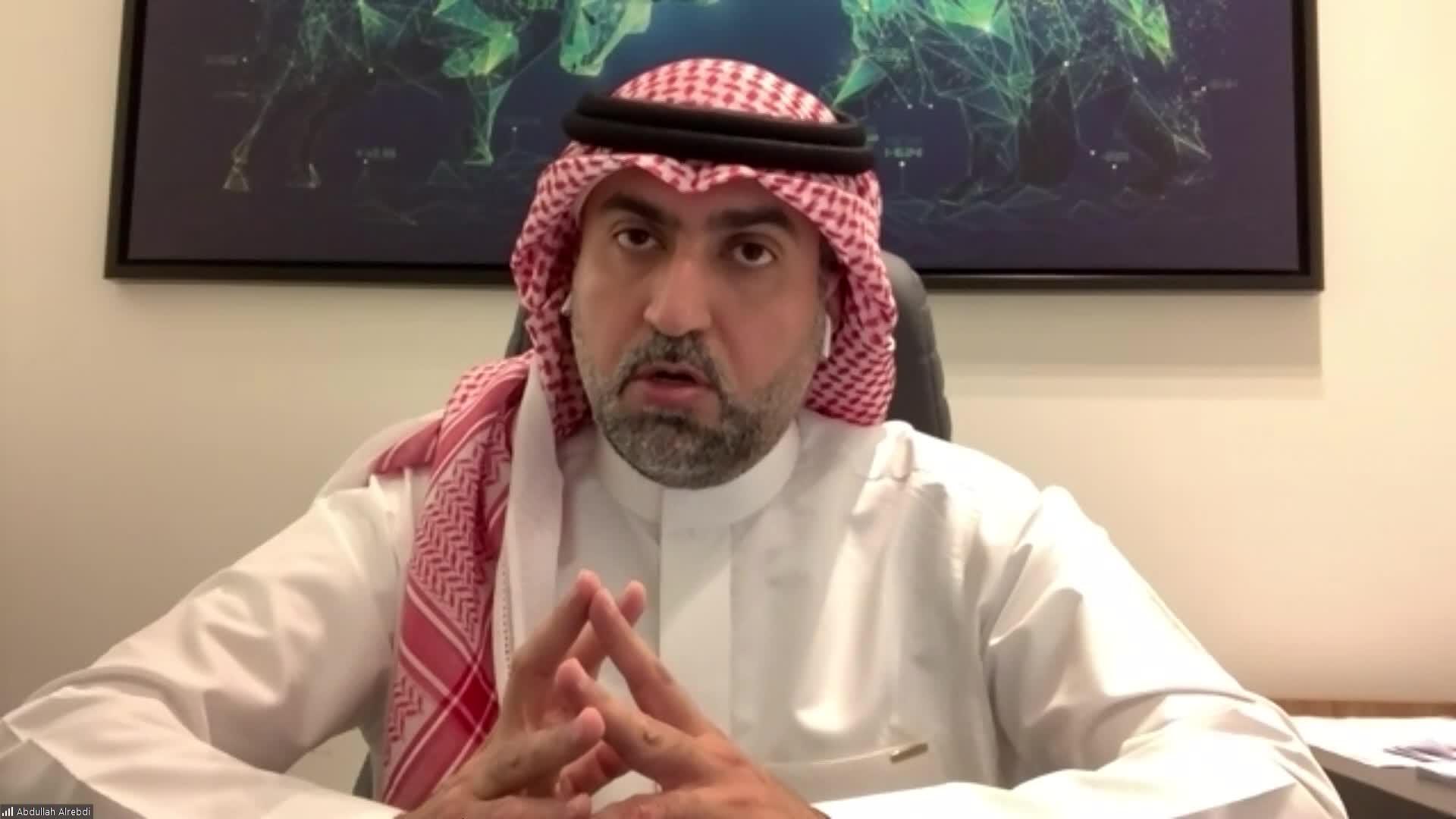 في أي اتجاه نقرأ التغير بنتائج الصادرات في السعودية مع الأخذ بأحوال الإغلاق؟