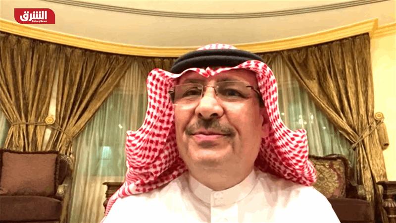 كيف نفهم النقاط التي تناولها الملك سلمان بن عبد العزيز خلال كلمته أمام الجمعية العامة للأمم المتحدة؟