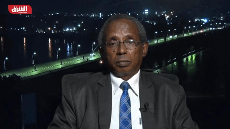 لماذا انفجر التوتر بين المكون العسكري والسياسي للعلن وبهذ الحدة في السودان؟