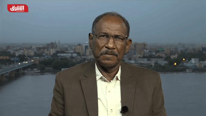 ما هي الخطوات الاقتصادية التي قد تقدم عليها الحكومة السودانية؟