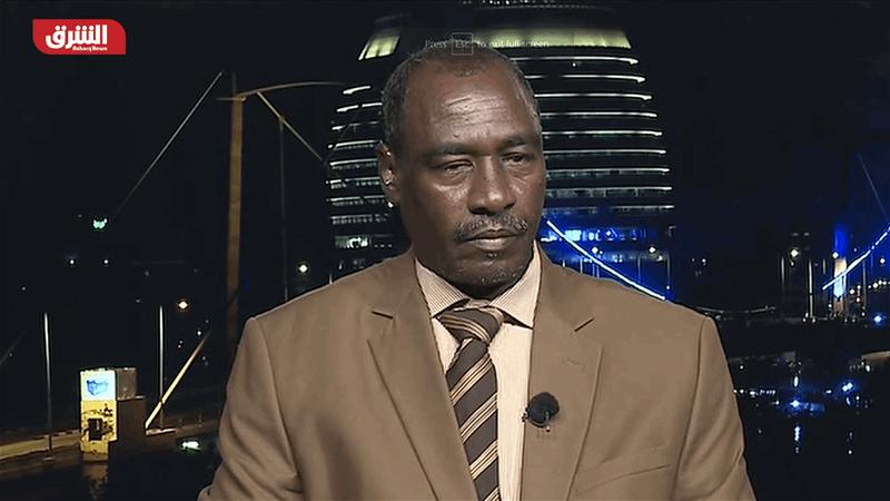 الخرطوم تجري محادثات لرفع الحصار عن ميناء بورتسودان