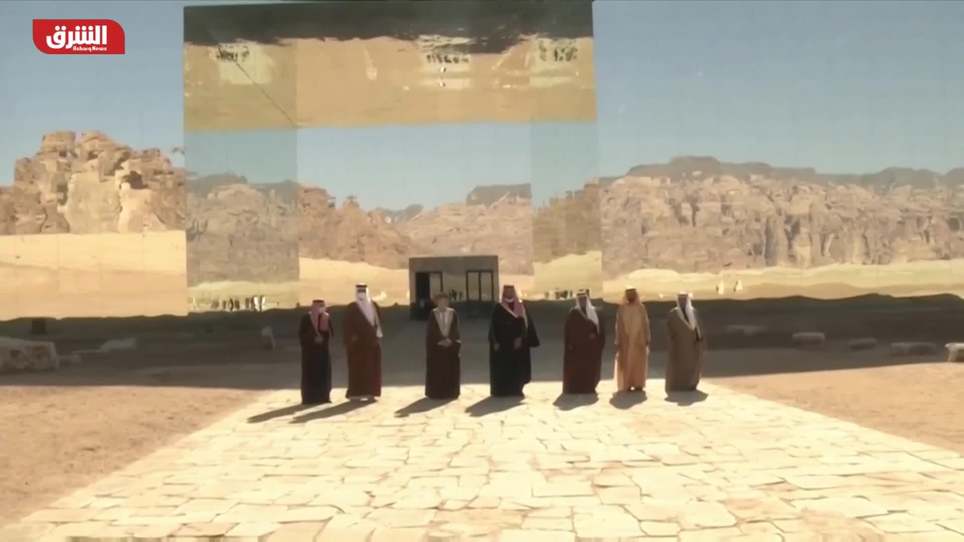 جيك سوليفان في جولة شرق أوسطية.. إيران واليمن ضمن ملفاته