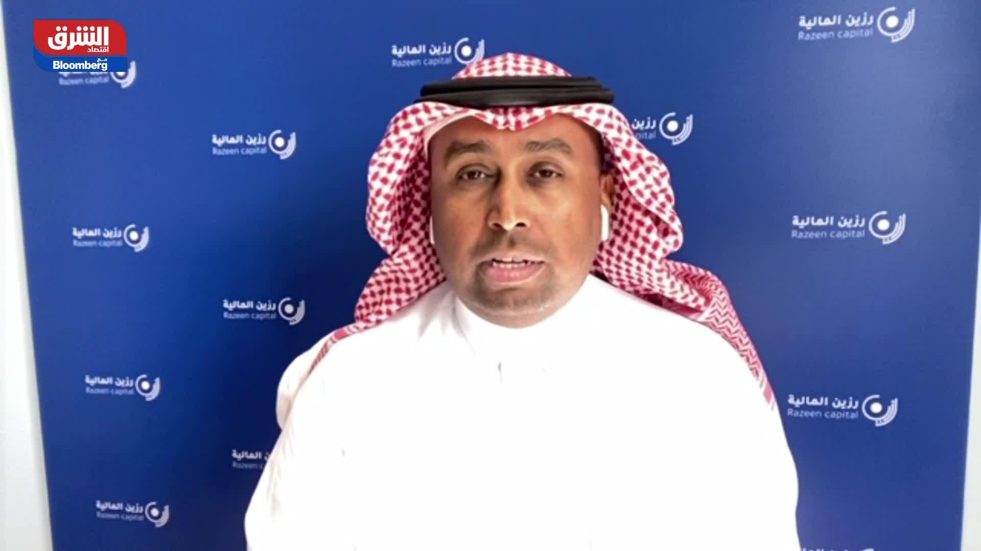 هل سعرت الأسواق الخليجية خصوصًا السوق السعودي ارتفاعات النفط بشكل كامل؟
