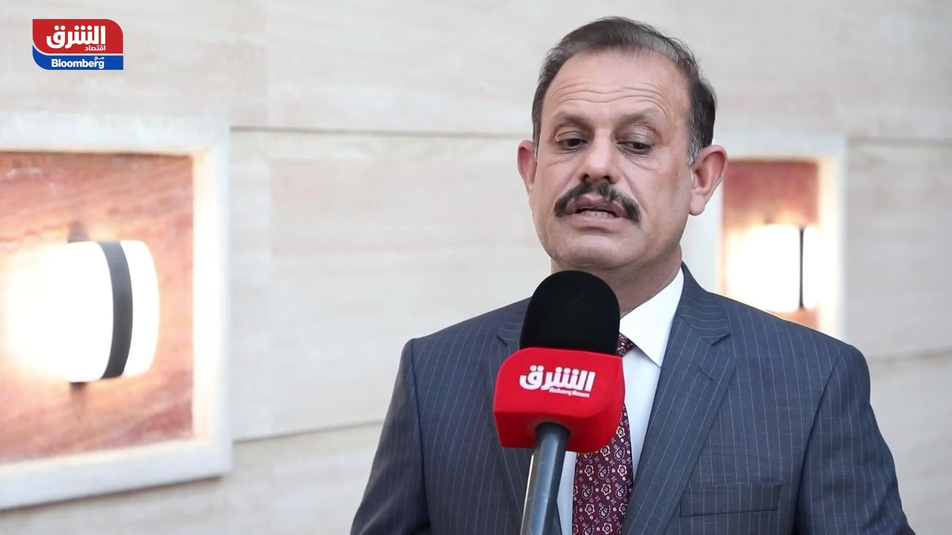 تحديات اقتصادية ومالية أمام الحكومة العراقية