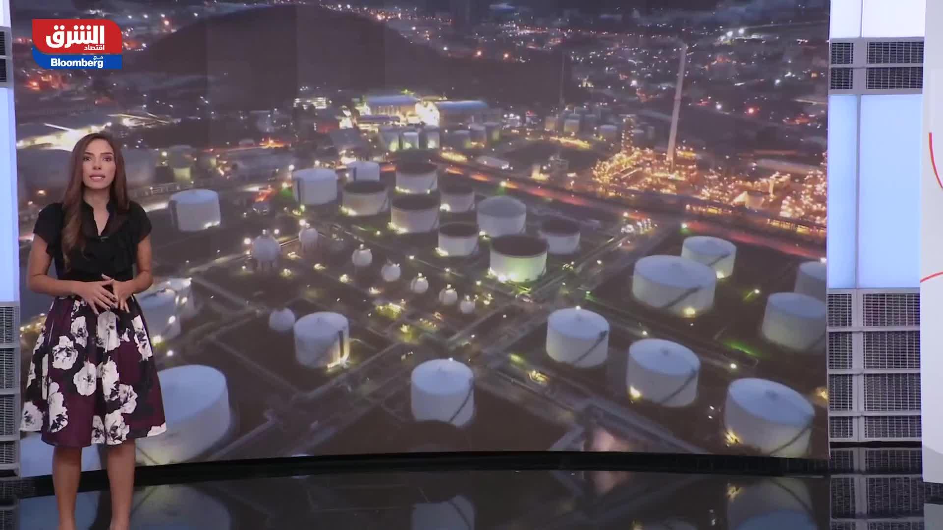 السعودية تنشئ مناطق اقتصادية خاصة لجذب المزيد من الاستثمارات العالمية 