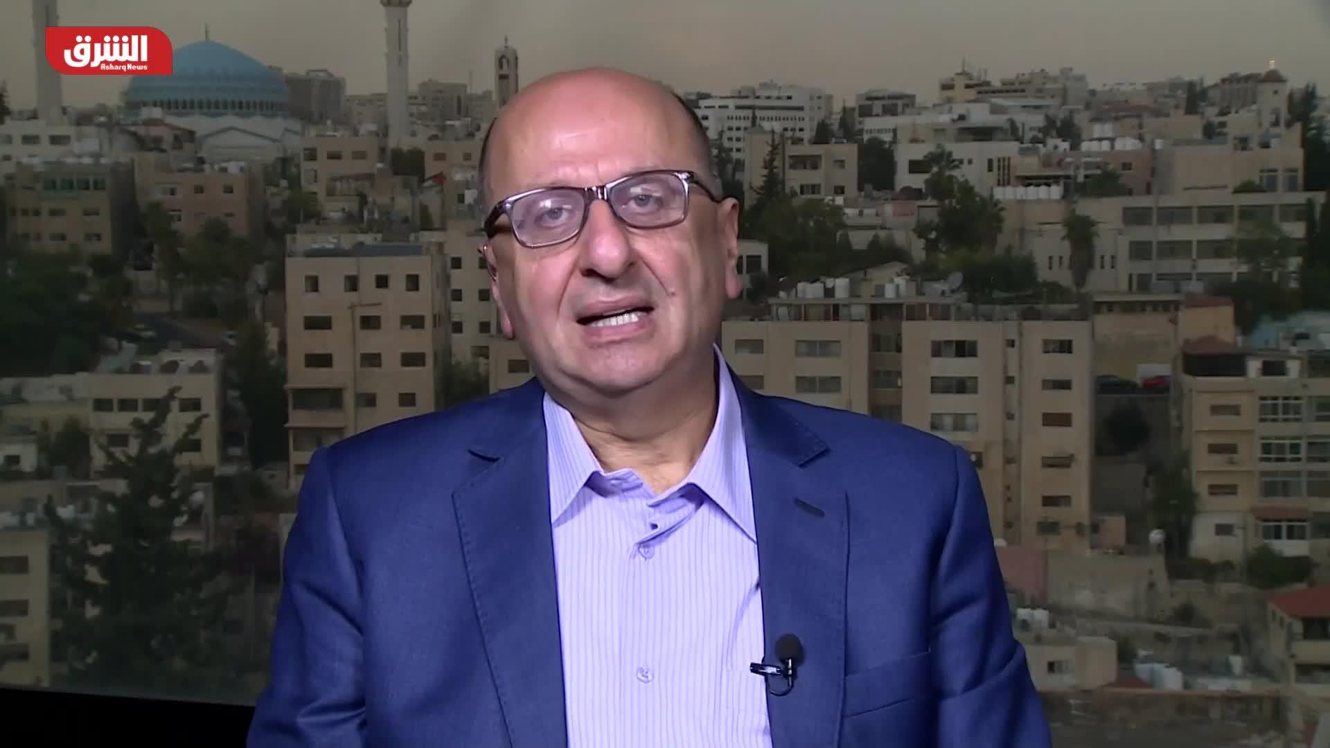 ما هو سقف أي تقارب محتمل بين سوريا والأردن؟
