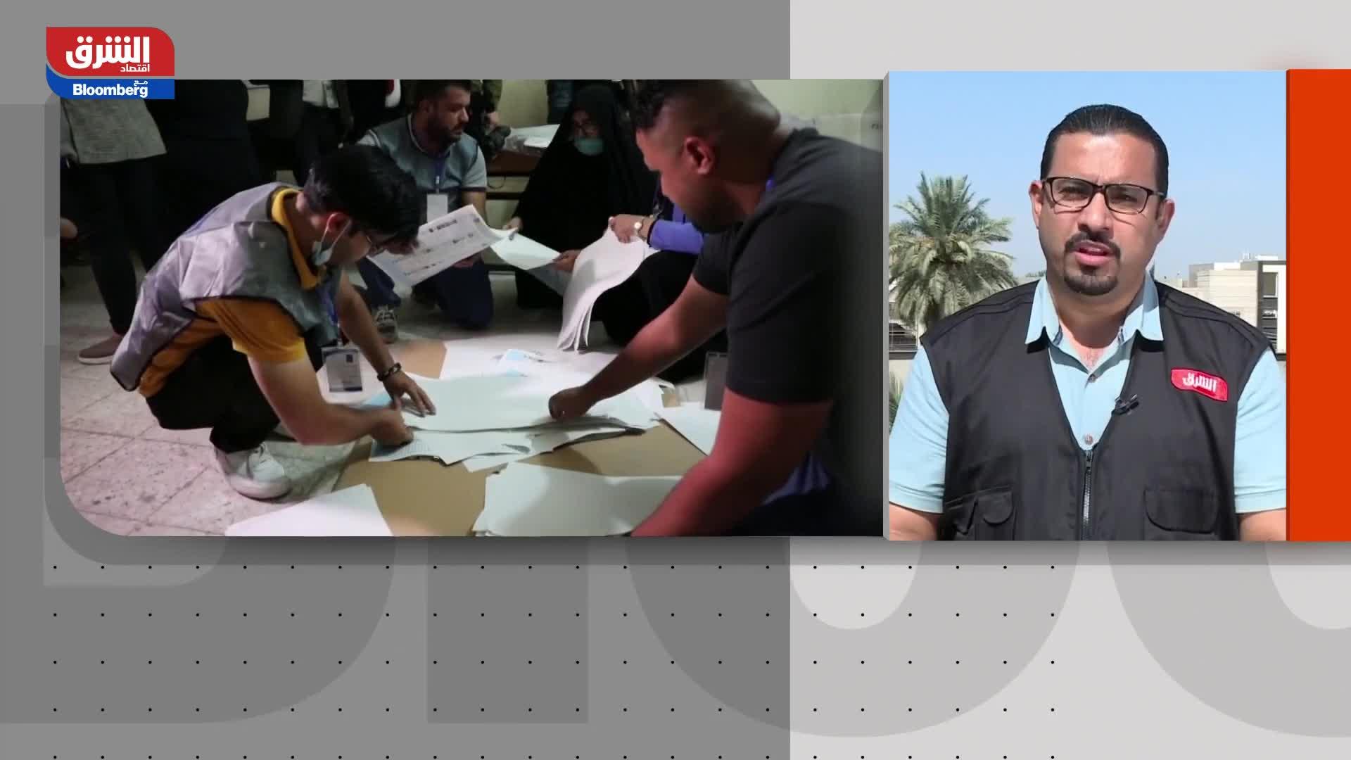 كيف ستتطور الأمور في الانتخابات العراقية؟