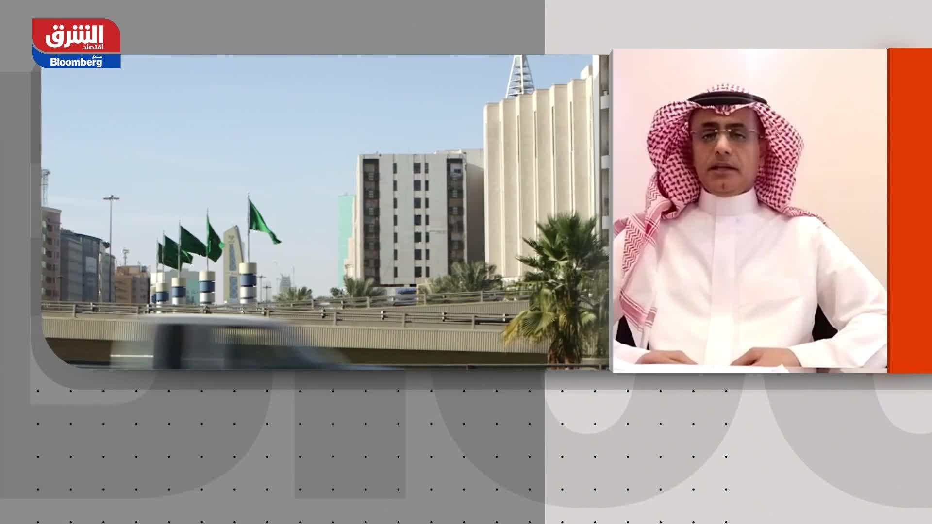 ما الإضافة المتوقعة للمناطق الاقتصادية الخاصة التي أنشأتها السعودية؟