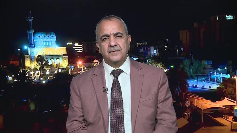 """إشادة غربية بانتخابات العراق و""""الحشد"""" يرفض النتائج"""