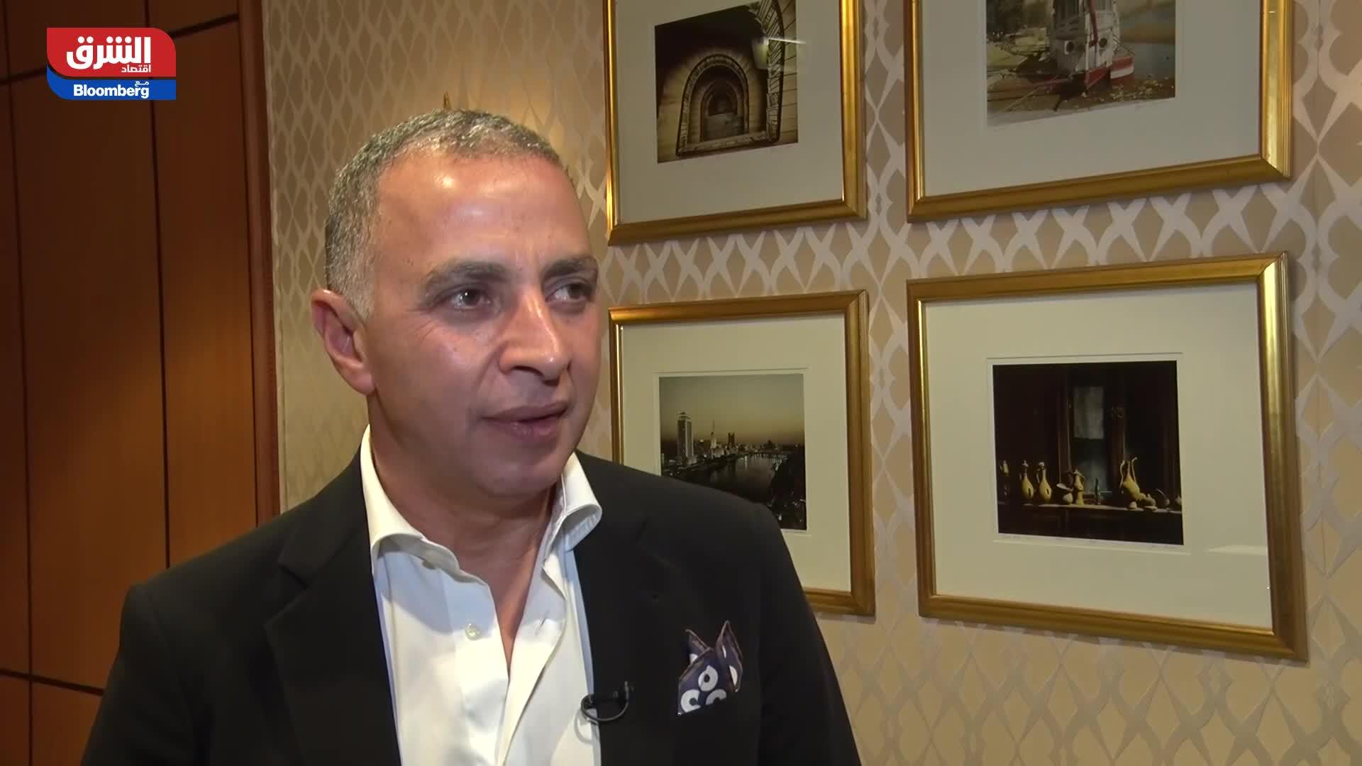أحمد السويدي : الأسعار في السنة المقبلة ستشهد عدم استقرار
