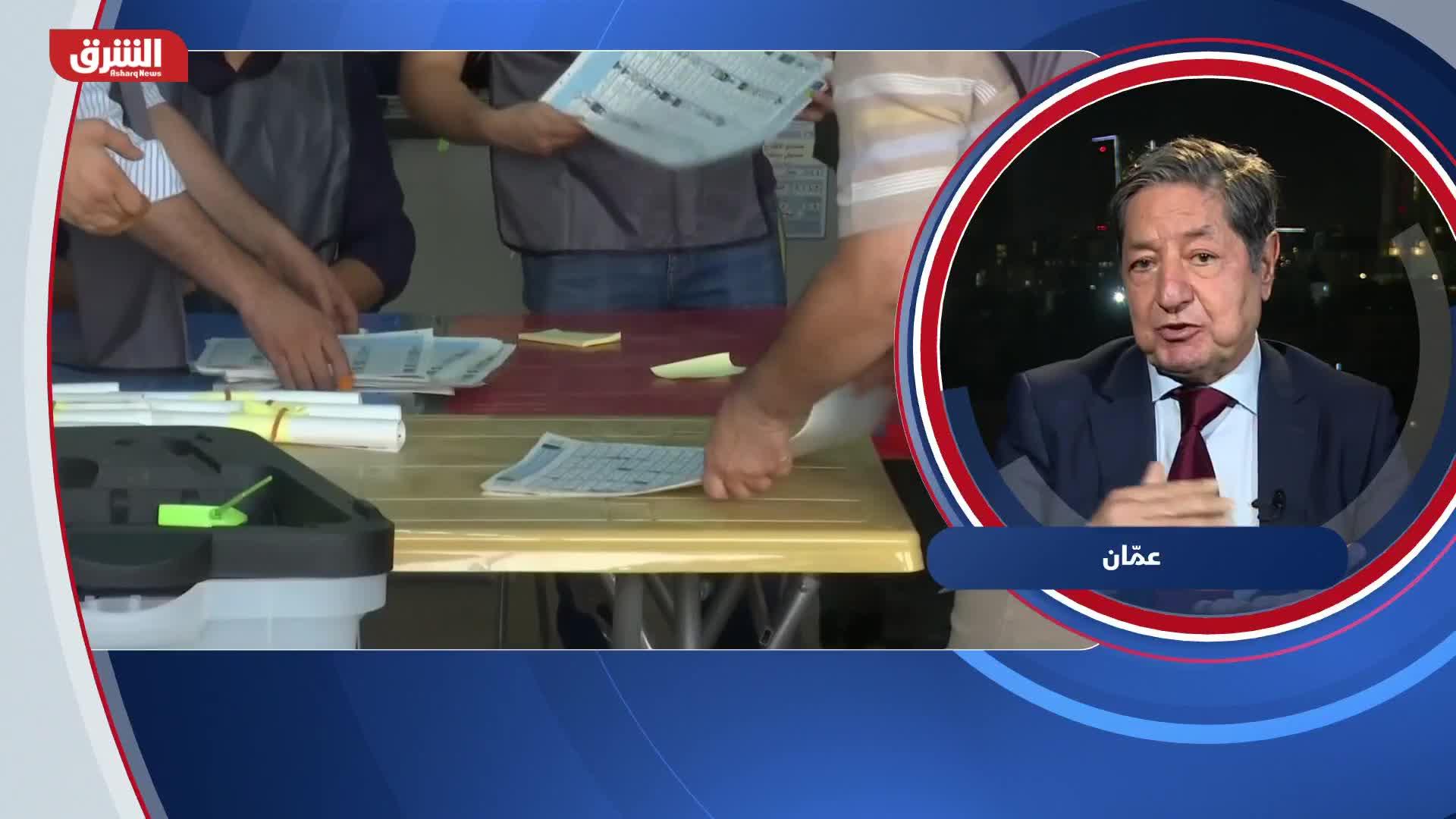 العراق.. نتائج الانتخابات وقلق من القادم
