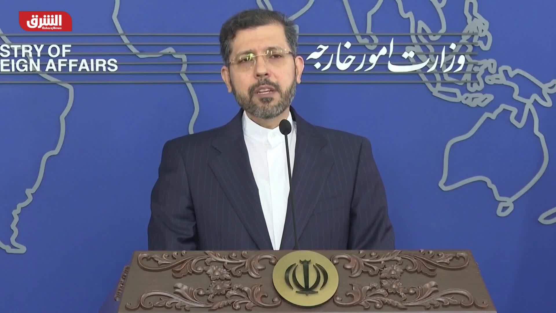 الاتفاق النووي.. إيران تعلن عن مفاوضات تحضيرية وأوروبا تحذر من نفاد الوقت