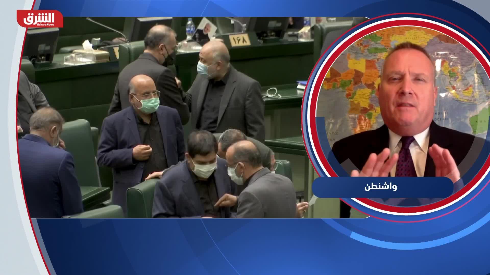 هل نحن نتجه إلى صدام إسرائيلي- إيراني؟