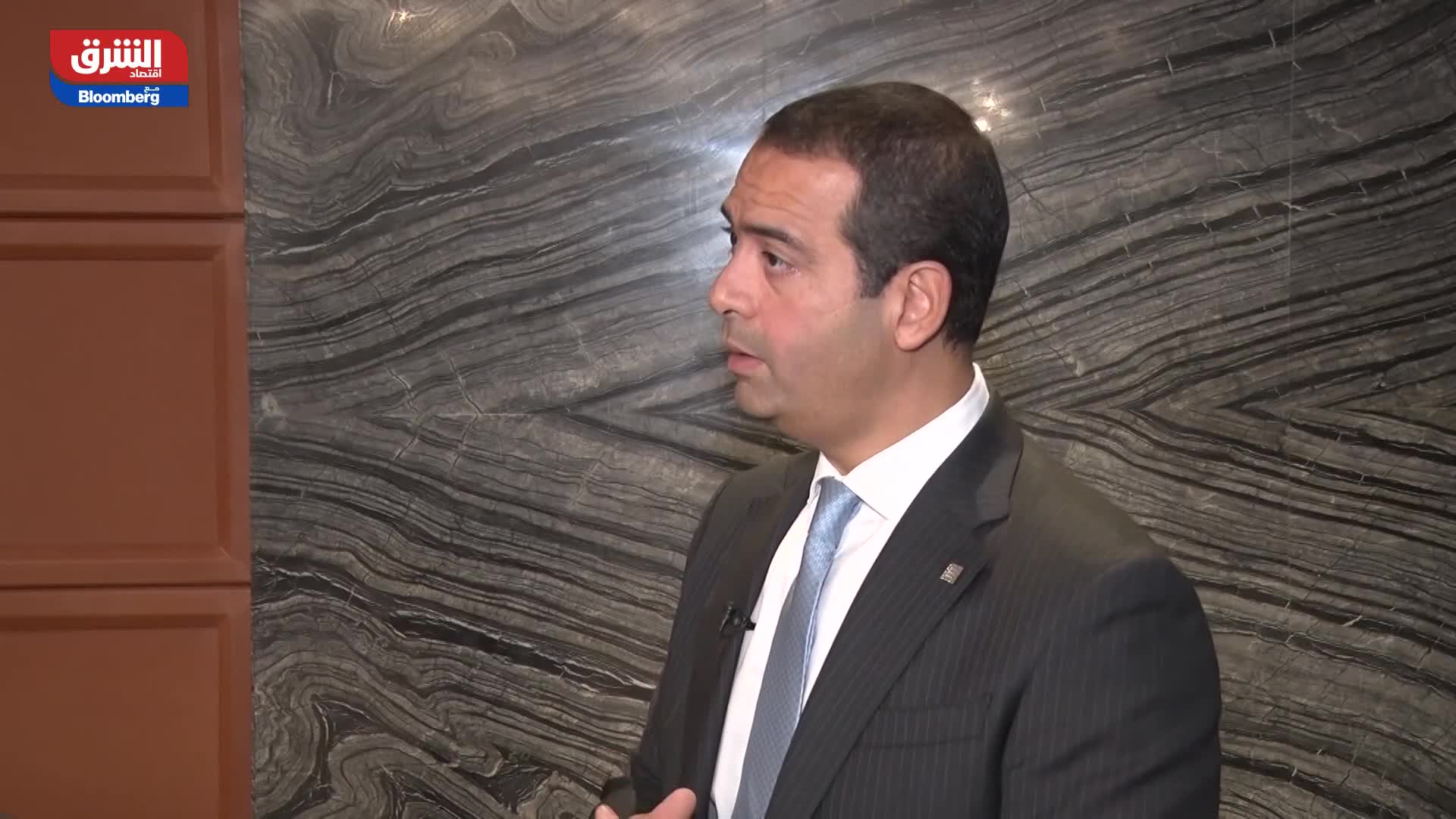 أيمن سليمان : قيمة محفظة صندوق مصر السيادي الآن بين 13 و14 مليار جنيه