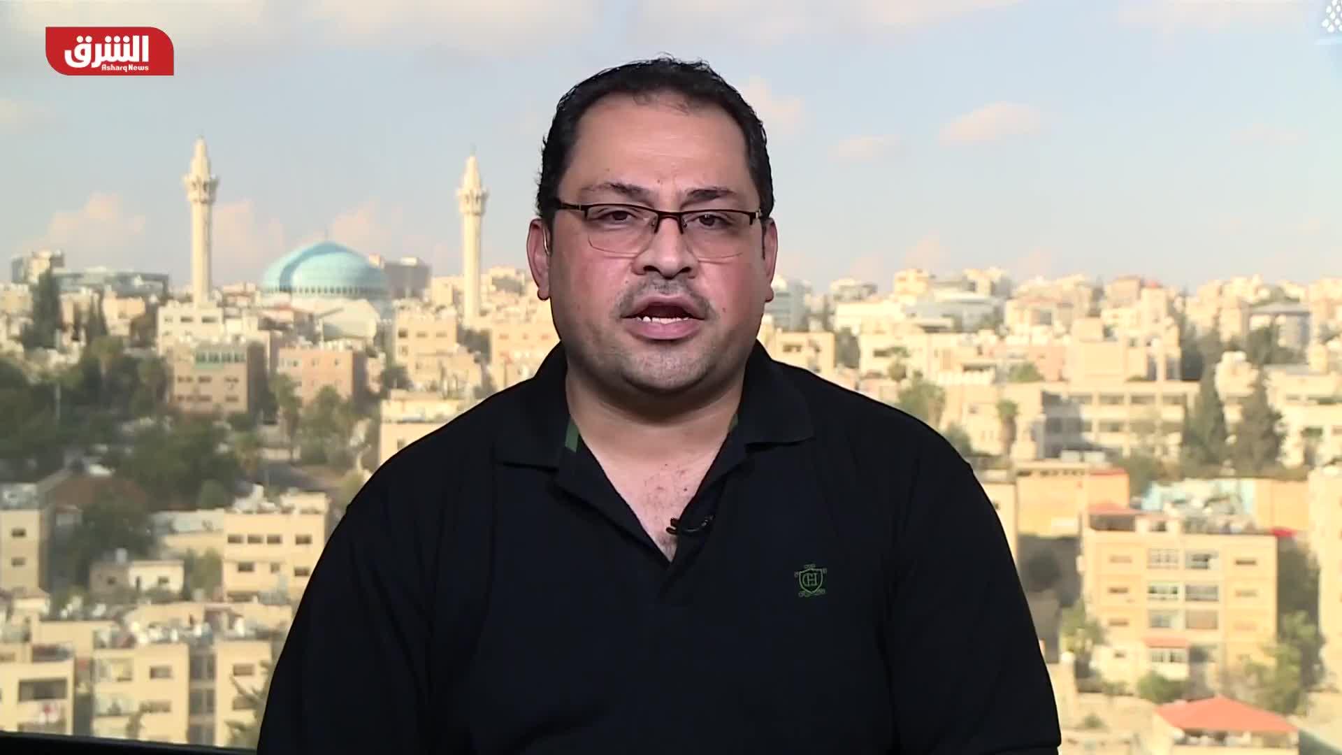 لمن تشير أصابع الاتهام في تفجير دمشق؟