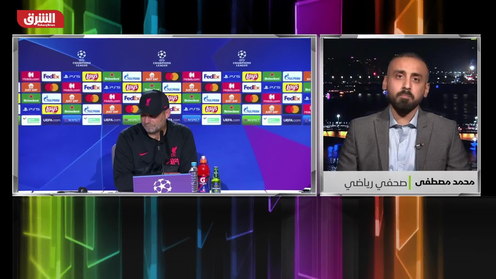 الإمارات تنظم كأس العالم للأندية