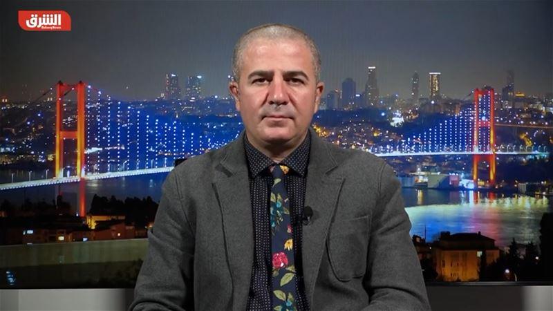 """16 عاماً من المفاوضات التركية الأوروبية تصل إلى """"طريق مسدود"""""""