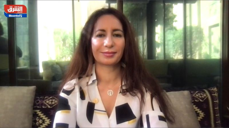 حنان بن خلوق : المساواة قد لا تكون منصفة للنساء