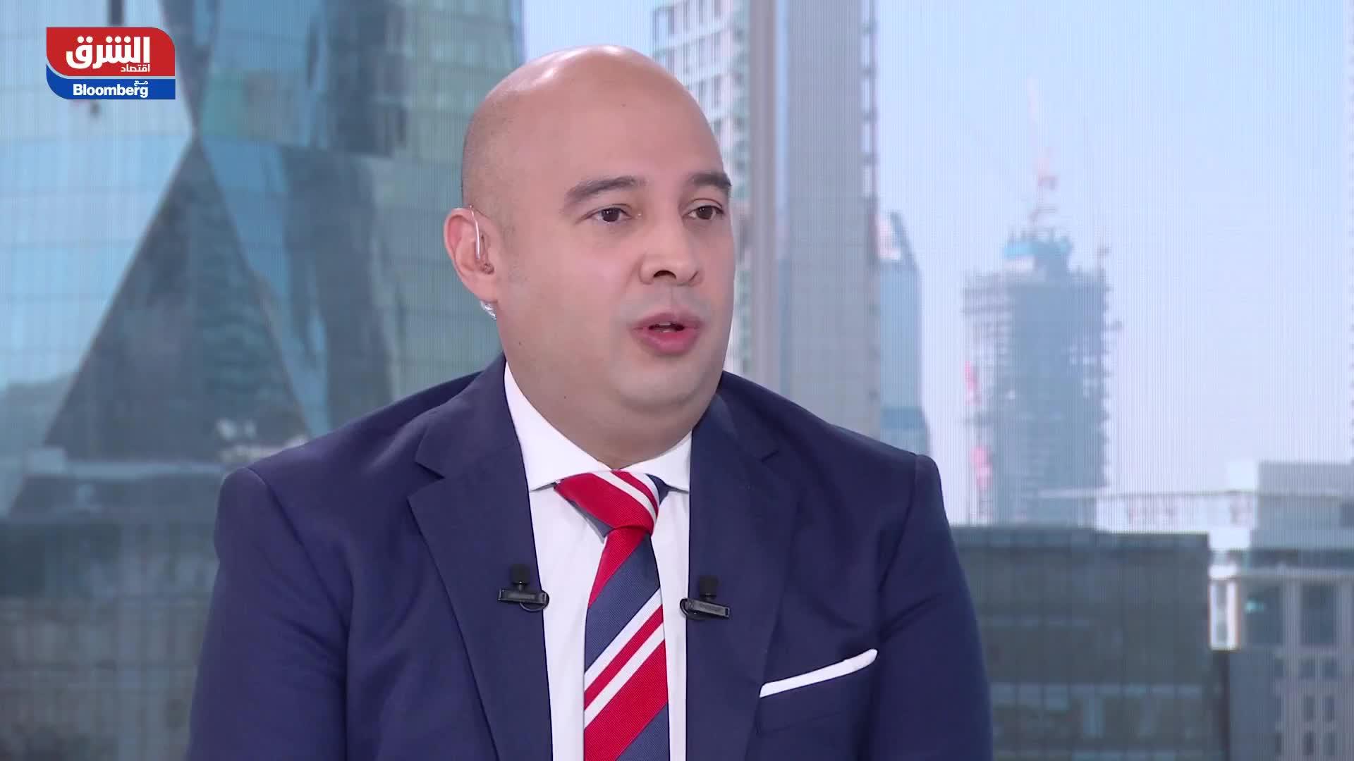 فيصل دوراني : أداء السوق السكنية السعودية جيد منذ خمس سنوات