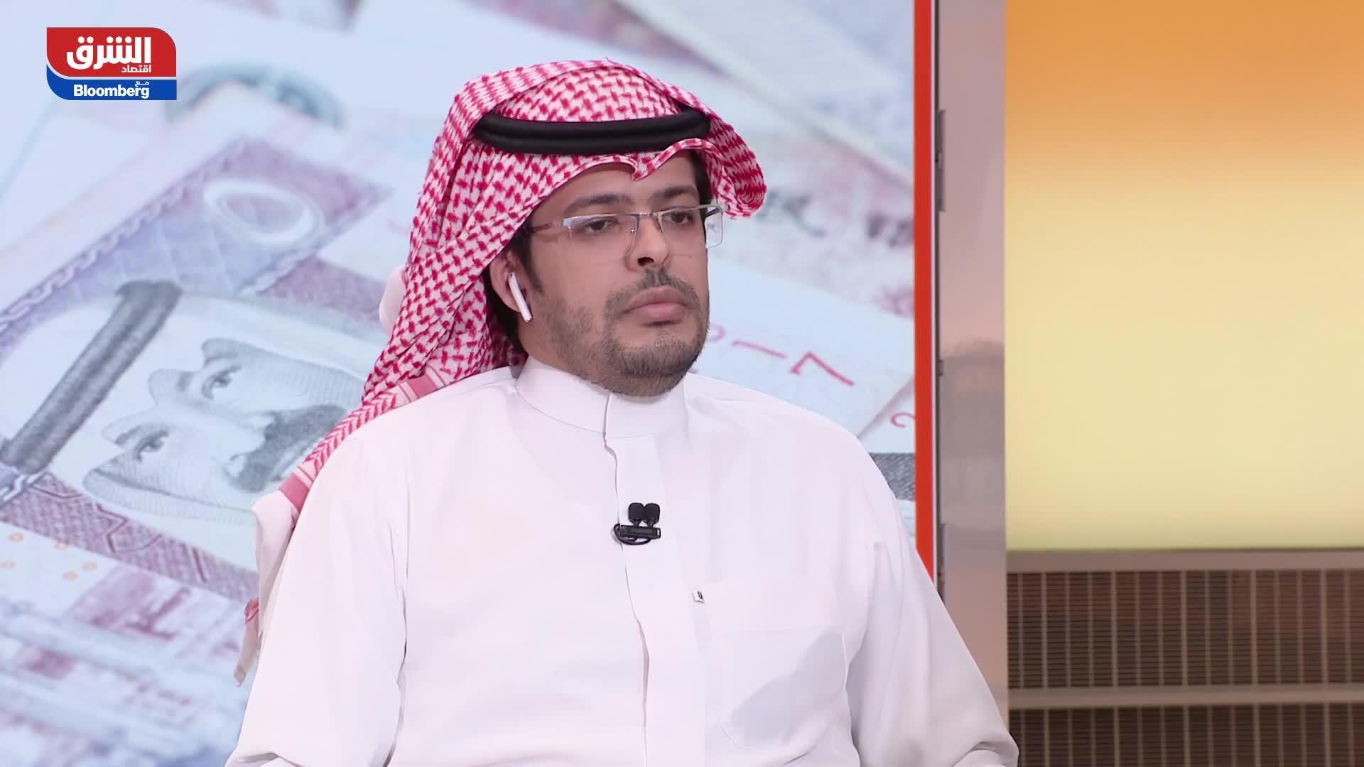 محمد الميموني : أهم ميزات الإدراج في سوق تاسي