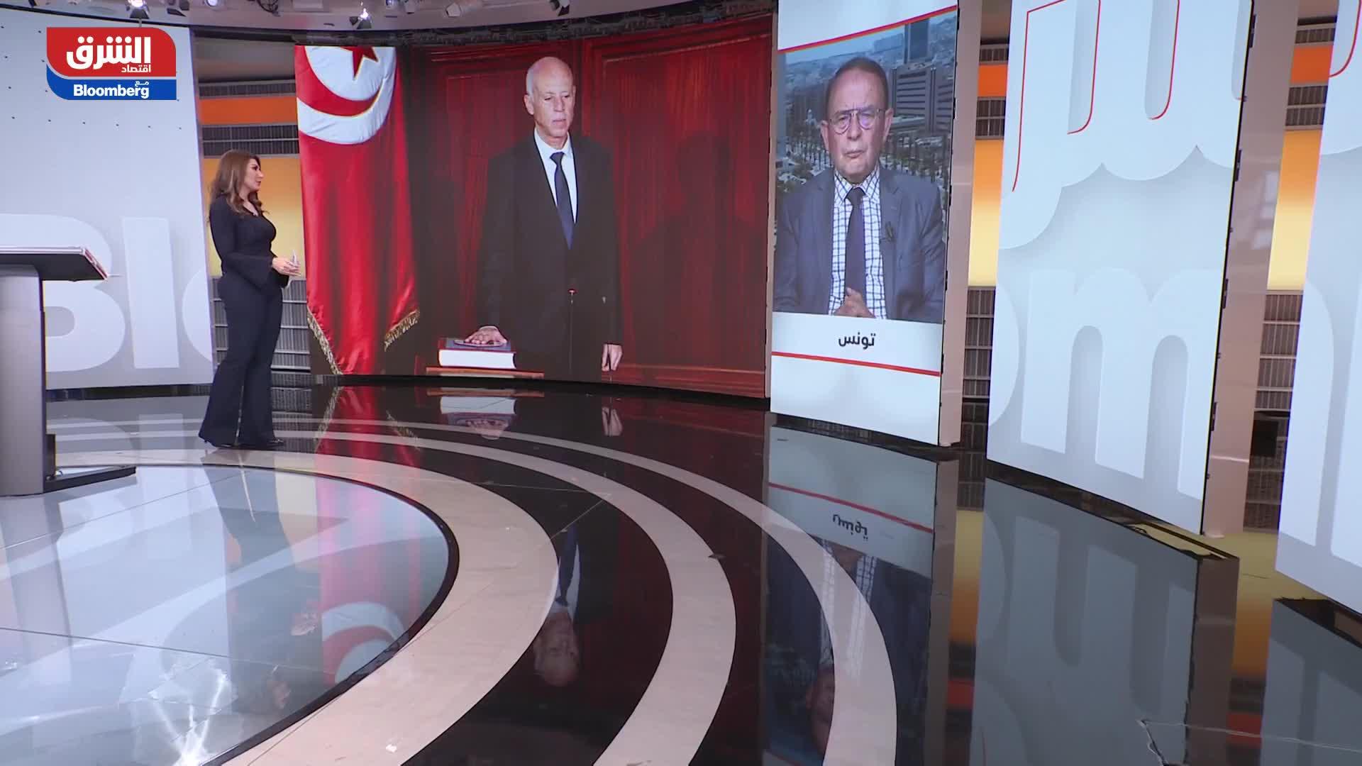 ما هي الخطوات التي تحدث عنها قيس سعيد ومن شأنها طمئنة شركاء تونس؟