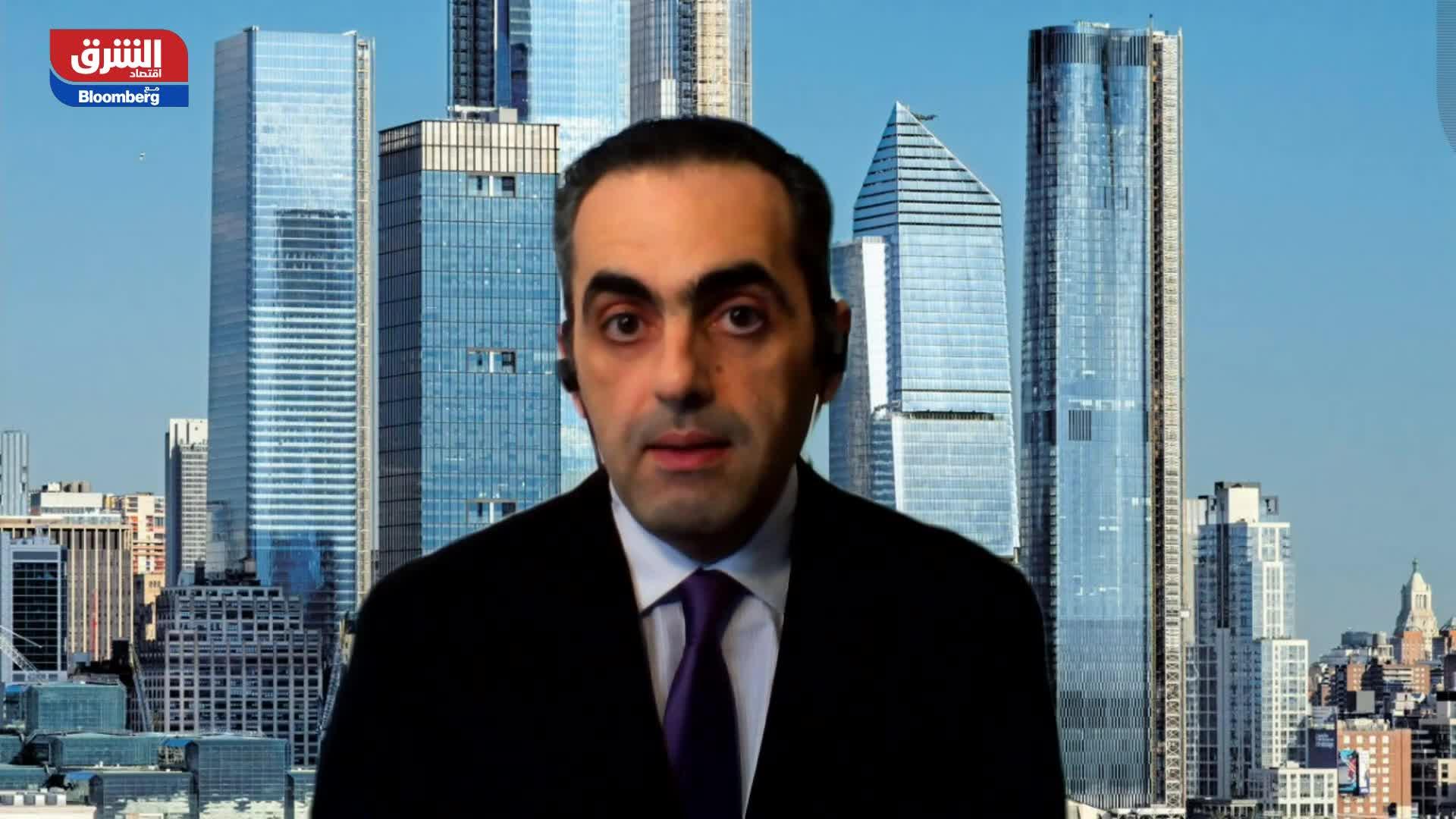 باول: تقليص مشتريات الأصول منتصف 2022
