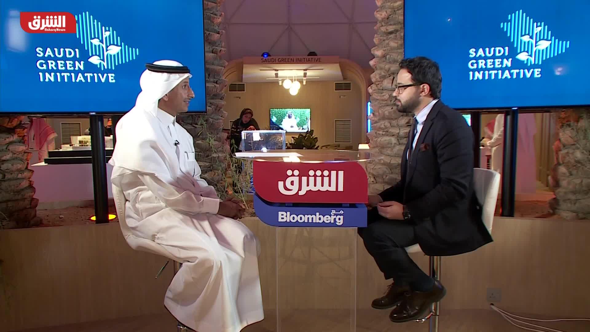 وزير السياحة السعودي : تواصلنا مع دول مجموعة العشرين للمشاركة في المركز العالمي للسياحة