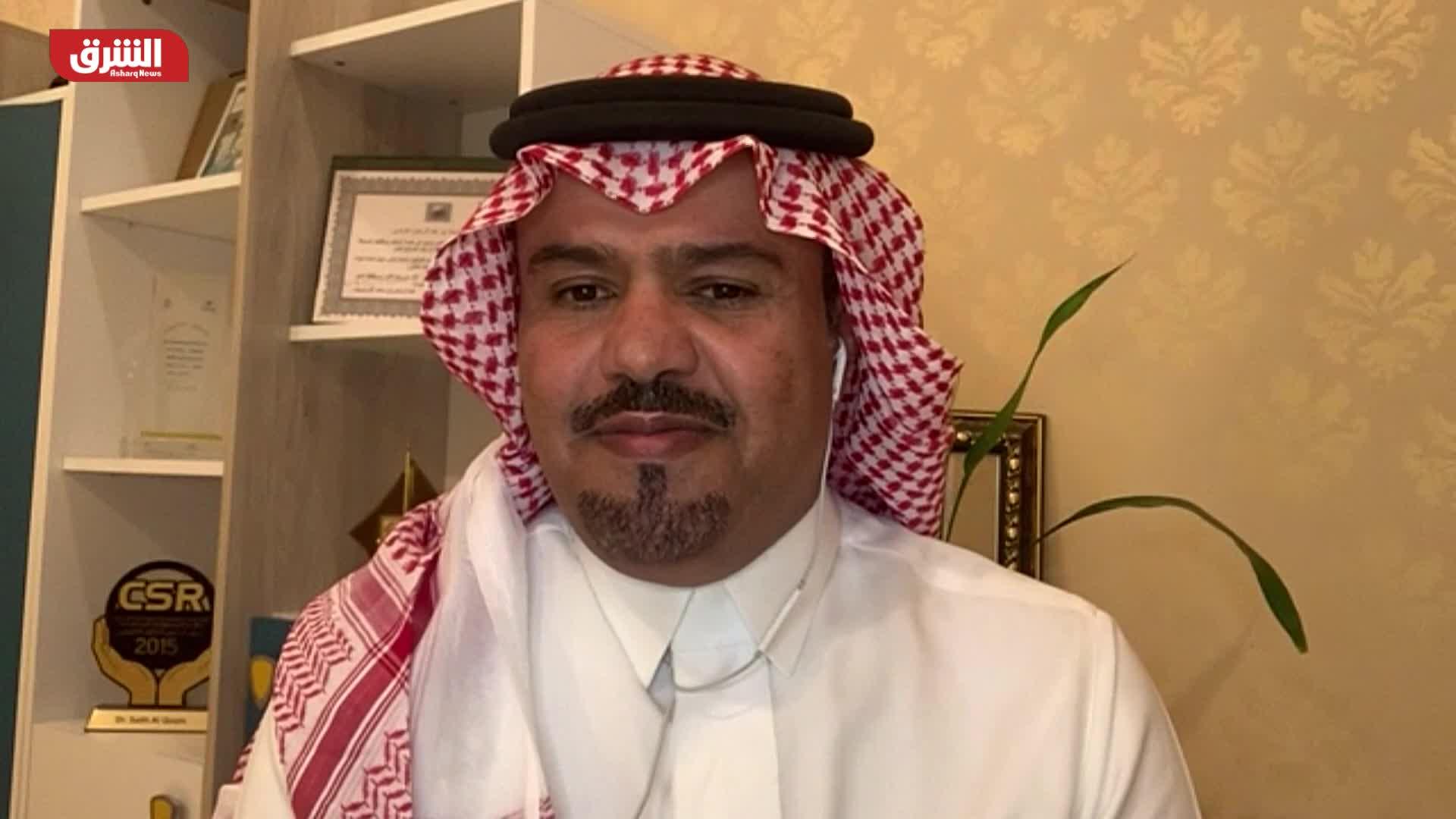 السعودية.. حياد كربوني وطاقة نظيفة