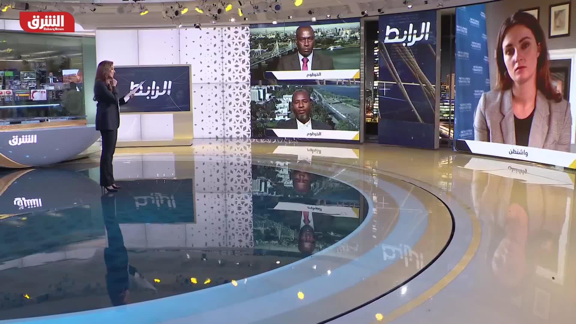 كيف تتأثر الحياة اليومية في السودان بتصريح وزير الطاقة بعدم وجود مخزون كافي من النفط؟