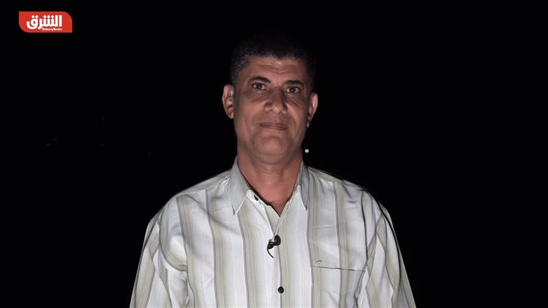 عمليات للتحالف ضد الحوثيين
